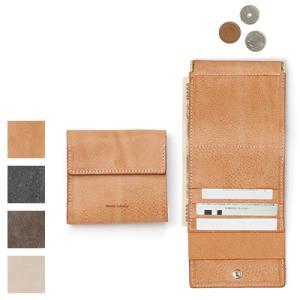 エンダースキーマ Hender Scheme クラスプ ウォレット clasp wallet li-...