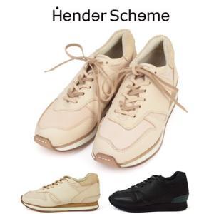 エンダースキーマ Hender Scheme  manual industrial products-08 マニュアルインダストリアルプロダクツ mip-08|womanremix