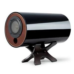 M'S System エムズシステム 波動スピーカー MS1001-Japan ジャパン 漆塗り MS1001-J|womanremix