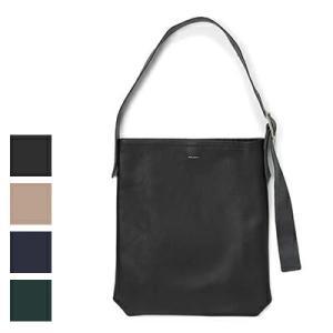 エンダースキーマ Hender Scheme ワンサイドベルトバッグ one side belt bag nc-rb-osb|womanremix