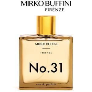 ミルコ ブッフィーニ フィレンツェ MIRKO BUFFINI FIRENZE トレントゥーノ No.31 オードパルファム EAU DE PARFUM 香水|womanremix