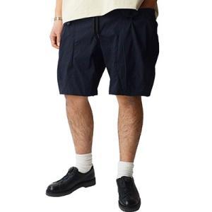 アルクフェニックス alk phenix ザックショーツ カルストレッチ zak shorts karu stretch PO912SP07|womanremix
