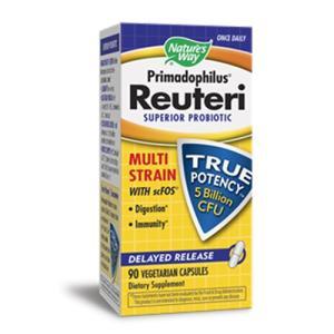 【メーカーによりデザイン、成分内容等に変更がある場合がございます。】  「ロイテリ菌」とは母乳に含ま...