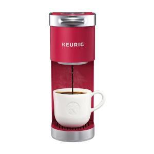 [NEW] キューリグ Kミニプラスコーヒーメーカー|womensfitness