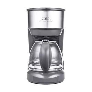 [NEW] クラックス アーティゾンシリーズ 5カップコーヒーメーカー|womensfitness