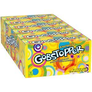 エバーラスティング ゴブストッパーキャンディー 24個入り Gobstopper(ゴブストッパー)|womensfitness
