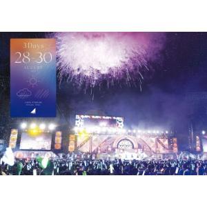 【新品】乃木坂46 4th YEAR BIRTHDAY LI...