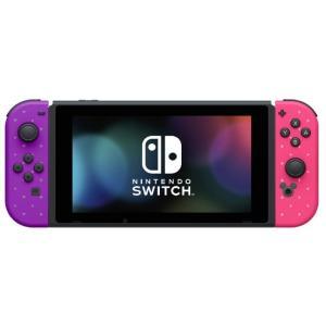 Nintendo Switch ディズニー ツムツム フェスティバルセット ニンテンドースイッチ 「予約受付中」 「キャンセル不可商品」|wonder-bookstore