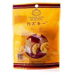 カズチー 数の子 珍味 チーズ おつまみ 1袋 かずちー 北海道 かずのこチーズ 「チルド便で発送」...