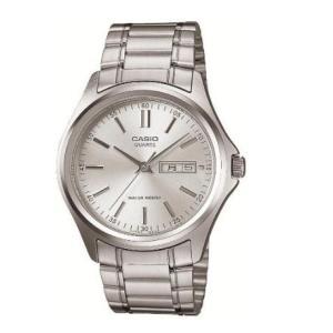 カシオ CASIO 腕時計  MTP-1239DJ-7AJF スタンダード メンズ「新品」「キャンセル・他商品との同梱不可」 wonder-bookstore