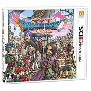 【日本全国送料無料】【新品】【3DS】ドラゴ...の関連商品10