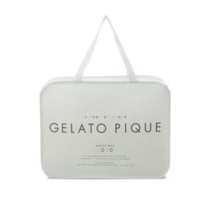 ジェラートピケ(gelato pique)ジェラピケ 2020福袋 ルームウェア 部屋着 レディース...
