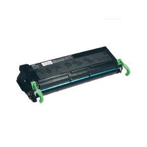 エプソン LPA3ETC10 リサイクルトナー