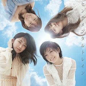 【WGオリジナル特典付】AKB48/タイトル未定<CD+DVD>(Type III(仮)初回限定盤)[Z-7448]20180919|wondergoo