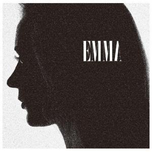 【先着特典付】NEWS/EMMA<CD+DVD>(初回盤A)[Z-5849]20170208|wondergoo
