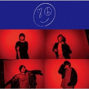 ●NEWS/LPS<CD+DVD>(初回盤 A)20180117|wondergoo