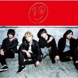 ●NEWS/LPS<CD>(初回盤 B)20180117|wondergoo