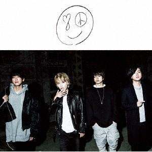NEWS/LPS<CD>(通常盤)20180117|wondergoo