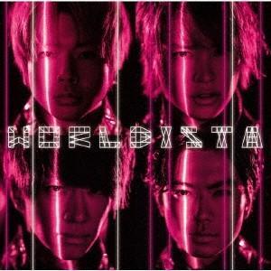 NEWS/WORLDISTA<CD>(通常盤)20190220|wondergoo