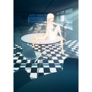 神谷浩史/坂本真綾/傷物語<II 熱血篇><Blu-ray+CD>(完全生産限定版)20161221 wondergoo