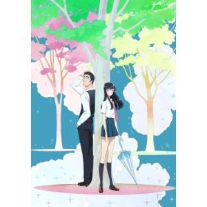 【先着&連動特典付】TVアニメ/恋は雨上がりのように 上<Blu-ray>(完全生産限定)[Z-7037]20180418|wondergoo