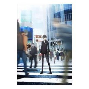 【全巻購入特典&オリ特付】TVアニメ/ペルソナ5 6<Blu-ray>(完全生産限定版)[Z-7567]20181128 wondergoo