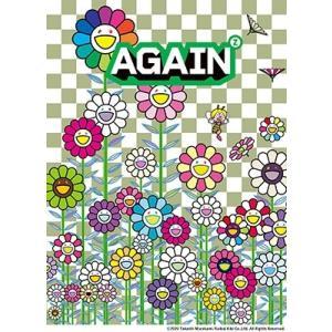 【先着特典付】ゆず/YUZU ALL TIME BEST LIVE AGAIN 2008-2020<DVD>[Z-9636]20200916|wondergoo