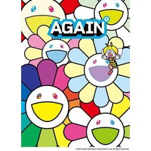 【先着特典付】ゆず/YUZU ALL TIME BEST LIVE AGAIN 1997-2007<Blu-ray>[Z-9635]20200916|wondergoo