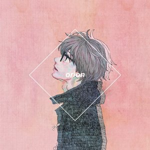 【先着特典付】米津玄師/orion<CD+DVD>(ライオン盤)[Z-5952]20170215|wondergoo