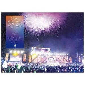 【オリジナル特典付】乃木坂46/4th YEAR BIRTHDAY LIVE 2016.8.28-30 JINGU STADIUM<4Blu-ray>(完全生産限定盤)[Z-6383]20170628|wondergoo