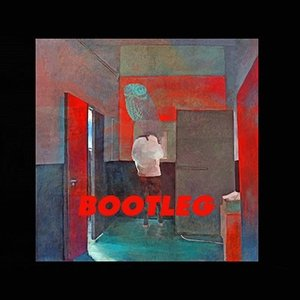 【先着特典付】米津玄師/BOOTLEG<CD+グッズ>(ブート盤/初回限定)[Z-6761]20171101|wondergoo