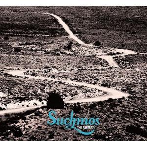 【先着特典付】Suchmos/THE ASHTRAY<CD+DVD>(初回生産限定盤)[Z-7438]20180620|wondergoo
