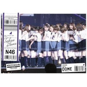 乃木坂46/真夏の全国ツアー2017 FINAL! IN TOKYO DOME<2DVD>(通常盤)20180711|wondergoo