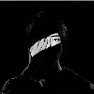 【先着特典付】山下智久/Reason/Never Lose<CD>(通常盤)[Z-7980]20190213 wondergoo