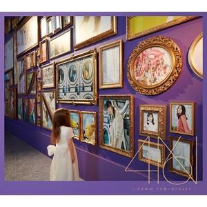 【オリジナル特典付】乃木坂46/今が思い出になるまで<CD+Blu-ray>(初回仕様限定盤A)[Z-8128]20190417|wondergoo