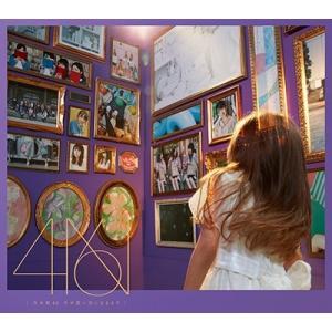 【オリジナル特典付】乃木坂46/今が思い出になるまで<CD+Blu-ray>(初回仕様限定盤B)[Z-8128]20190417|wondergoo