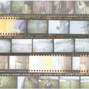 【オリジナル特典付】Little Glee Monster/君に届くまで<CD+DVD>(初回生産限定盤)[Z-8350]20190529|wondergoo