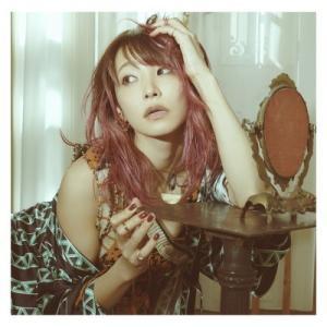 LiSA /紅蓮華<CD>(通常盤)20190703|wondergoo
