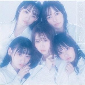 =LOVE/タイトル未定<CD+DVD>(Type-A 初回仕様限定盤)20191030|wondergoo