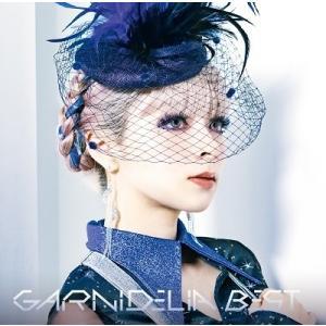 GARNiDELiA/GARNiDELiA BEST<CD>(通常盤)20191204 wondergoo
