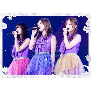 乃木坂46/7th YEAR BIRTHDAY LIVE Day1<2DVD>(通常盤)20200205 wondergoo