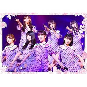 乃木坂46/7th YEAR BIRTHDAY LIVE Day1<Blu-ray>(通常盤)20200205|wondergoo