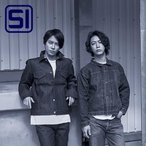 △●【先着特典付】亀と山P/SI<CD>(完全生産限定盤)[Z-9172] wondergoo