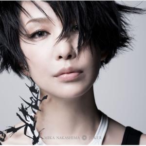 【オリジナル特典付】中島美嘉/JOKER<CD>(通常盤)[Z-9666]20201007 wondergoo