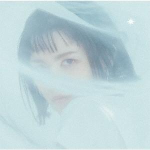 【先着特典付】Anly/星瞬 ~Star Wink~<CD+DVD>(初回生産限定盤)[Z-10503]20210106 wondergoo