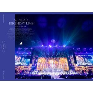 【オリジナル特典付】乃木坂46/8th YEAR BIRTHDAY LIVE<DVD>(完全生産限定盤 )[Z-10228]20201223 wondergoo