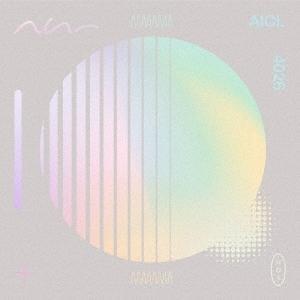 【先着特典付】神山羊/色香水<CD+Blu-ray>(完全生産限定盤)[Z-10975]20210310|wondergoo