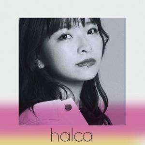 halca/キミがいたしるし<CD>(通常盤)20210519|wondergoo