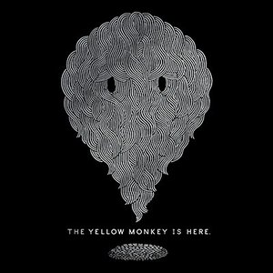 THE YELLOW MONKEY/THE YELLOW MONKEY IS HERE. NEW BEST<CD>20170521|wondergoo