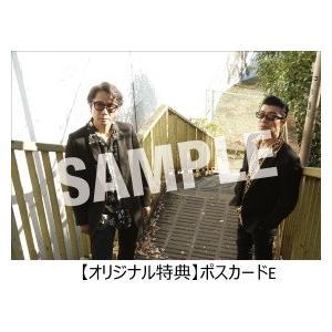 【オリジナル特典付】F-BLOOD/POP 'N' ROLL<CD>[Z-6235]20170621|wondergoo|02